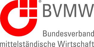 film-connexion produziert Eventvideo für BVMW