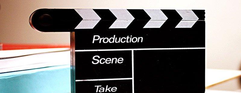 5 Tipps für einen perfekten Unternehmensfilm