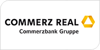 3D-Animation für die COMMERZ REAL AG