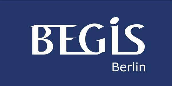 3D-Animation für die Begis GmbH