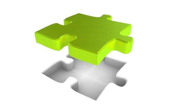 Qualitätssicherung – film-connexion mit perfexion-system