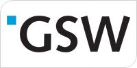 Lehrlingsvideos für die GSW AG