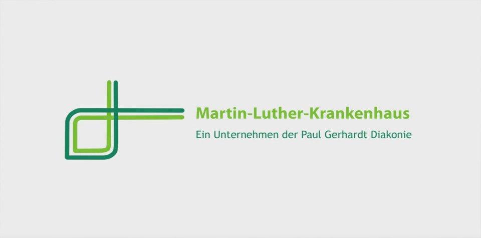 """Erklärvideo über """"stille"""" Krankheit Darmkrebs"""
