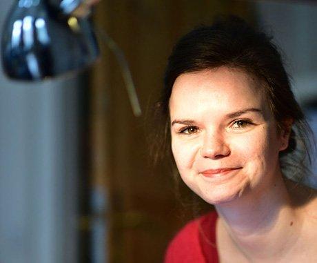 Filmproduktion film-connexion – neue Erfahrungen für Julia Häusler