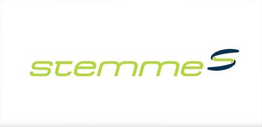 film-connexion produziert Imagevideo für STEMME AG