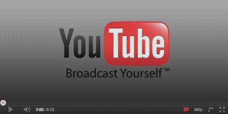 Videomarketing – Videowerbung – astronomische Zugriffszahlen online