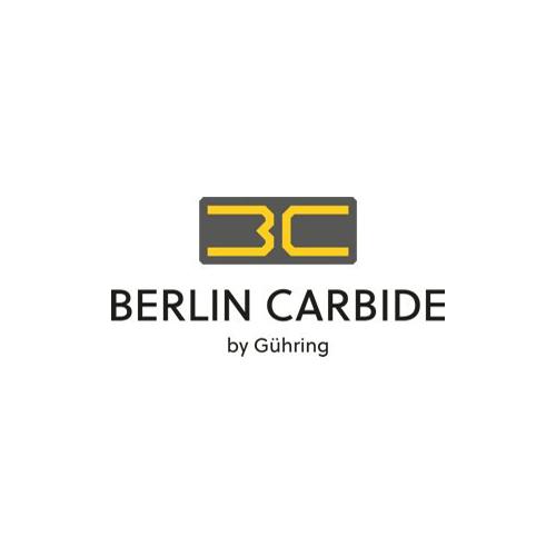 film-connexion produziert Imagevideo für Berlin Carbide