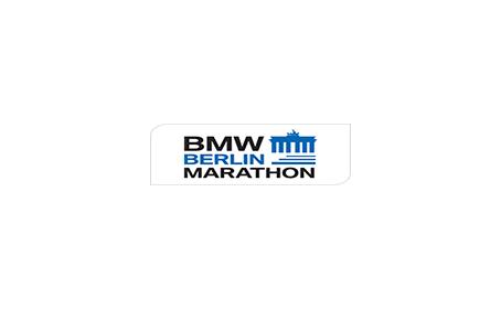 Dokumentation zu Berlin Marathon